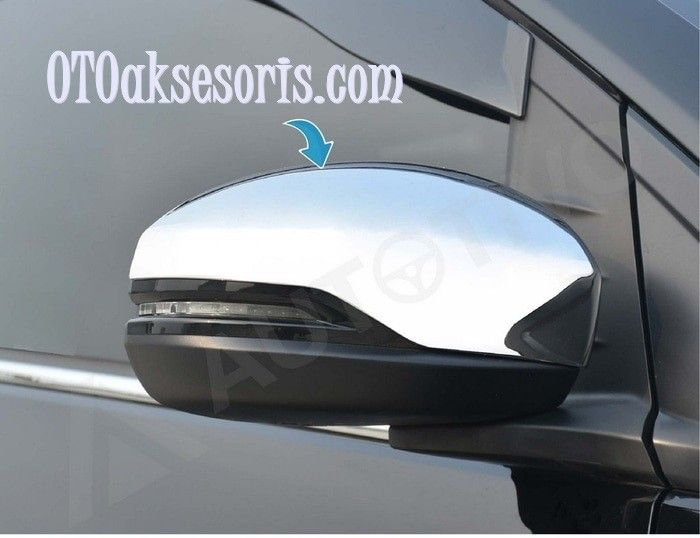 Cover Spion New Mobilio