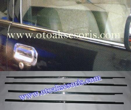... avanza stop lamp avanza new standard bumper oval avanza xenia tank