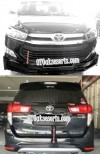 ANR 81-Bodykit All New Innova Reborn 2016