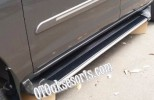 ANR 42-Foot Step/Side Step/Injakan Samping/Running Board All New Innova Reborn 2016