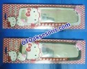 UNV 63-Spion Tengah Hello Kitty