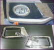 MBO 86-Ring/Cover Fog Lamp Honda Mobilio RS