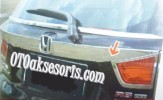 MBO 89-Trunklid Honda Mobilio RS