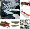 PJR 59-Talang Air Cover Spion Pajero Sport