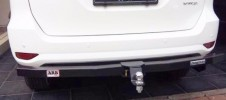ANG 46-Towing Bar All New Grand Fortuner 2016