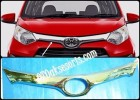 CLA 61-Cover/Front Grille Depan Toyota CALYA