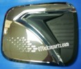 NPJ 62-Tank Cover Model Elegant All New Pajero Sport