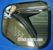 ANR 108-Tank Cover Model Elegant All New Innova Reborn