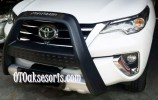 ANG 60-Tanduk All New Grand Fortuner