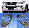 ANG 71-Ring/Cover Fog Lamp All New Grand Fortuner
