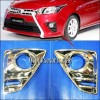 ANY 76-Ring/Garnish/Cover Fog Lamp All New Yaris tipe G/E