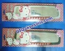 XPR 49-Spion Tengah Tambahan Hello Kitty