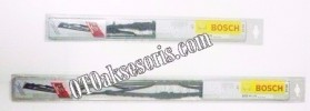 CVT 10-Wiper Blade Merk Boss Honda CIVIC TURBO