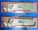 CVT 04-Spion Tengah Tambahan Hello Kitty