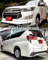 ANR 132-Bodykit Plastik All New Innova Reborn