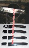 PJR 05-Cover handle Pajero Sport