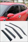 BCH 61-Talang Air / Side Visor Baleno Hatchback