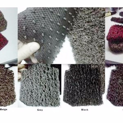 Karpet/Carpet 3D Comfort All New CRV Turbo - Deluxe 1,2 cm