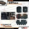 ANE 81-Carpet / Karpet Maxmat 5D Premium All New Ertiga
