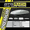 ANR 222-Roof Box Otorack / Premium Style / Roof Box Otorack / Roof Box 450 L / By OTOPROJECT