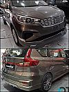 ANE 90-Bodykit All New Ertiga (2018 - Up)