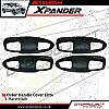 XPR 141-Outher / Handle Mangkok Blackdoff model Elite Xpander